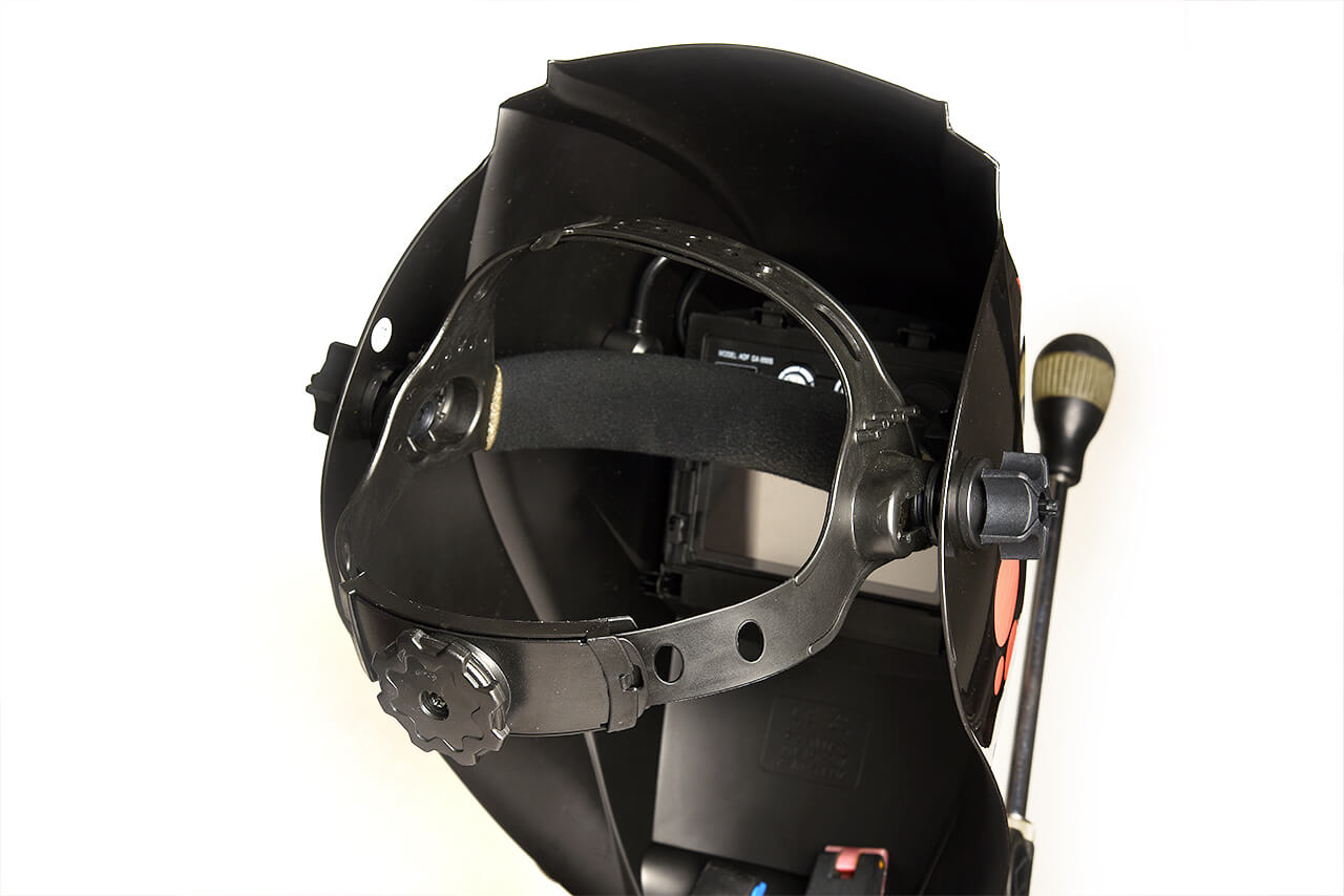 maschera-fastdark-3