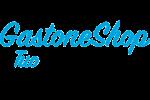 Logo GastonShop