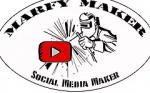 logo-marfymaker